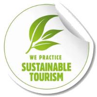 Responsible toursim in Morocco
