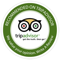 Top Desert is recommended on TripAdvisor