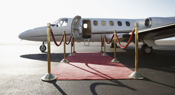 Erg Chebbi Luxury Desert Camp Tour From Casablanca By A Private Jet